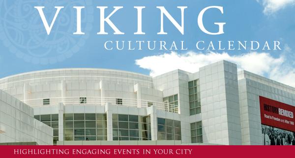 Art Calendar Atlanta : Viking river cruises