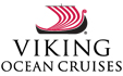 Viking Ocean Cruises LOGO