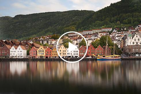 THUMBNAIL Bergen's                                              Charms