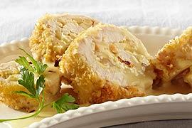 THUMBNAIL Chicken                                              Trinidad